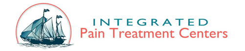 Integrated Pain Treatment Centers